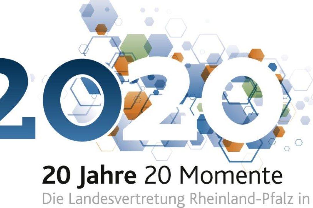 20-Jahre-Logo.jpg
